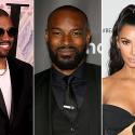 Tyson Beckford Reveals Kanye West Confronted Him Over Brief Exchange With Kim Kardashian