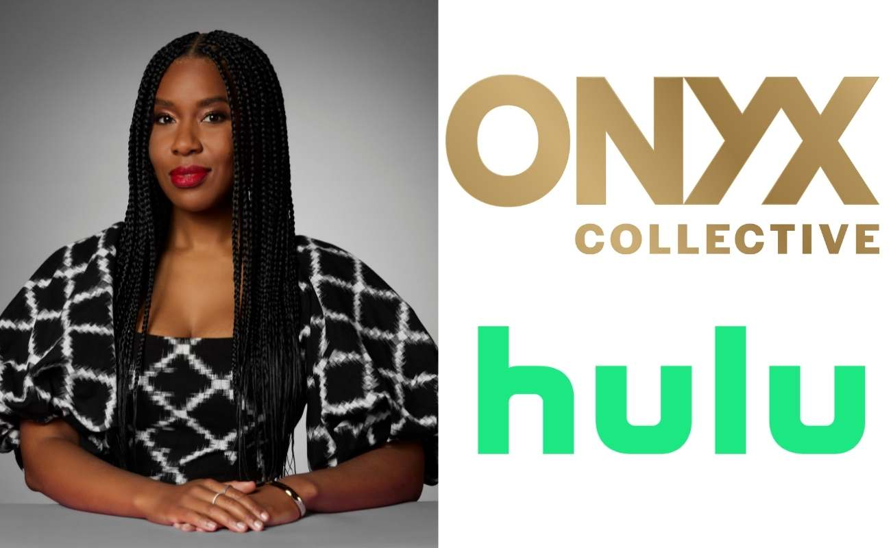 Hulu Announces Onyx Collective For Creators Of Color