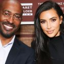 Van Jones Calls Kim Kardashian One of the Best Advocates In Criminal Justice