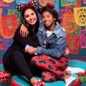 Vanessa Bryant Blasts Nike For Unauthorized 'Mambacita' Shoe