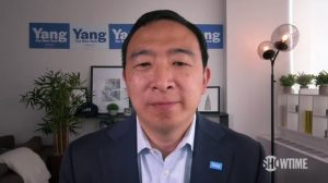 Watch Andrew Yang Struggle To Name Favorite JAY Z Song After Claiming He Listened to A Lot of JAY Z