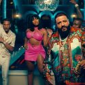 """DJ Khaled Release Video for """"I Did It"""" Featuring Post Malone, Megan Thee Stallion, Lil Baby and DaBaby"""