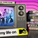 mtv my life