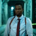 Chris Rock Says He Was 'In Awe' While Working With Samuel L. Jackson in 'Spiral'