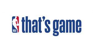thats game logo 1600x900 1 784x441 1