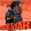 track star remix 347x337 1