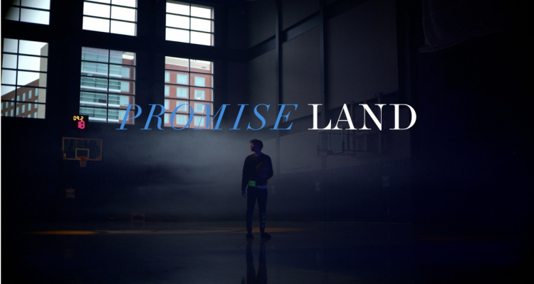 Ja Morant Reveals Trailer for 'Promiseland' Docuseries Chronicling His Rookie Year