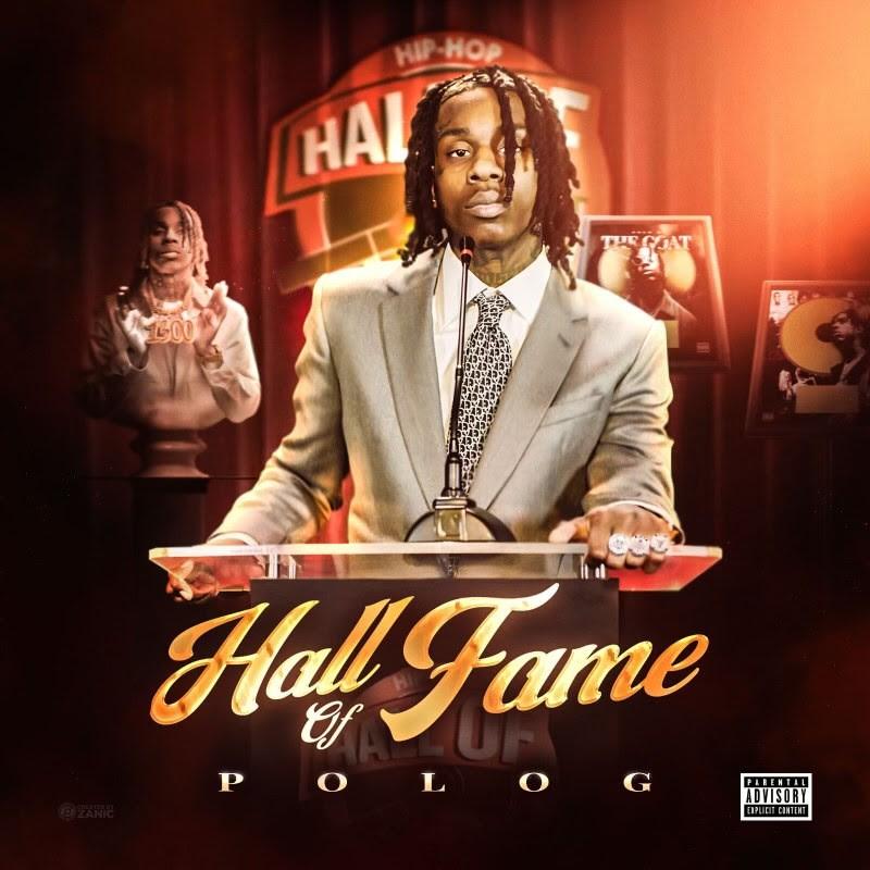 The Source  Nicki Minaj, Lil Wayne, Pop Smoke & More To Be Featured on Polo G's 'Hall of Fame' Album