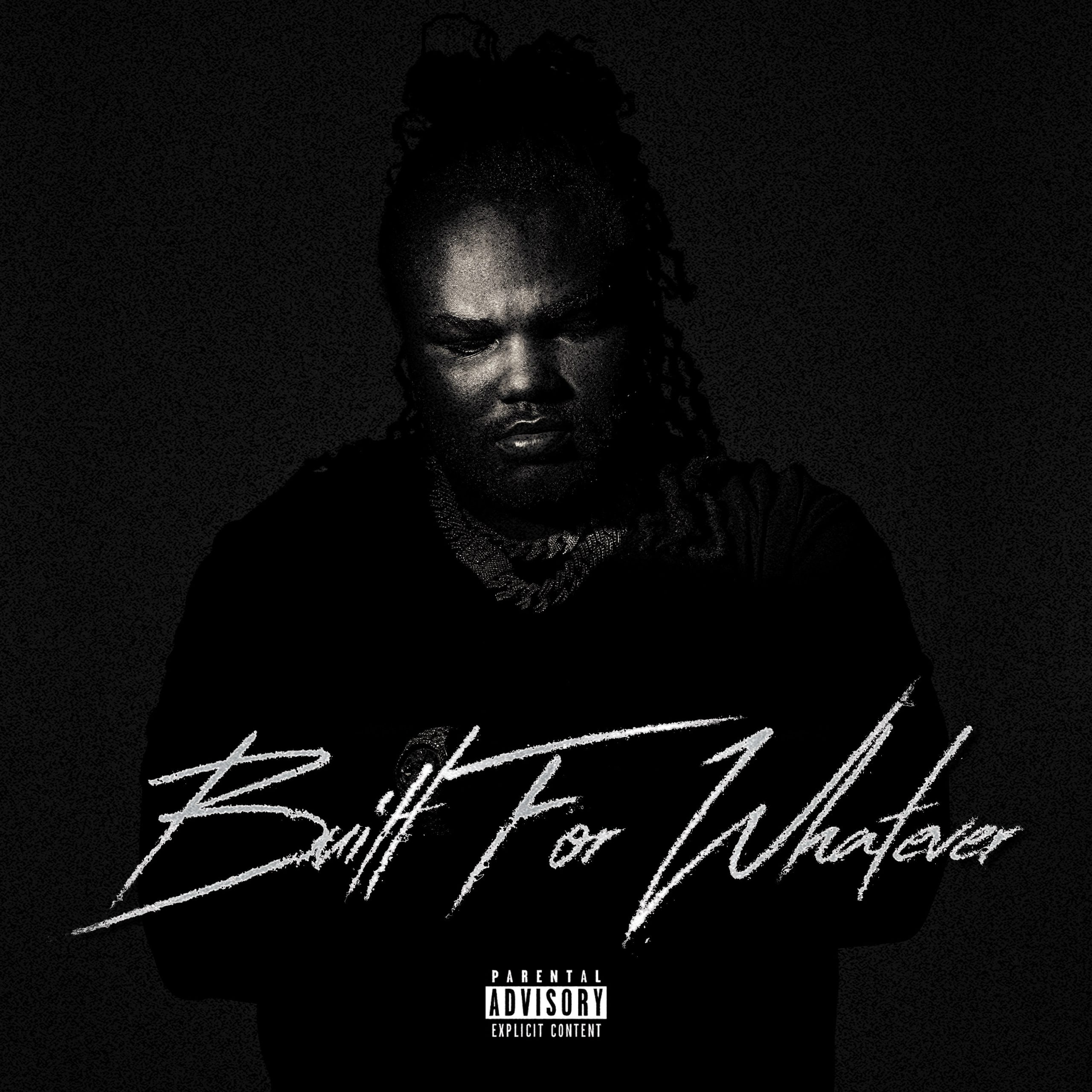 Tee Grizzley Drops New Album 'Built For Whatever'