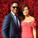Blair Underwood and His Wife of 27 Years Desiree DaCosta Announce Their Divorce