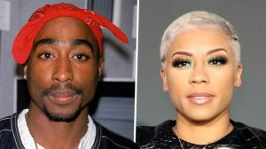 Danny Boy Refutes Keyshia Coles Claims That Tupac Told Her He Was Leaving Death Row Records