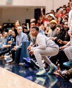 LeBron James Celebrates His Son, Bryce Maximus, 14th Birthday Online