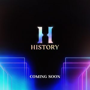 Drake is continuing to put on for his home and has partnered with Live Nation Canada for a new 2500 seat venue titled History.
