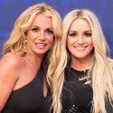 Jamie Lynn Spears Breaks Silence Following Britney Spears Emotional Conservatorship Testimony