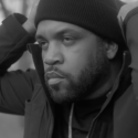 Lloyd Banks Makes His Return With The Course of the Inevitable Featuring Styles P Benny The Butcher More