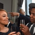 Mariah Carey Refutes Claims of Explosive Meeting With JAY Z