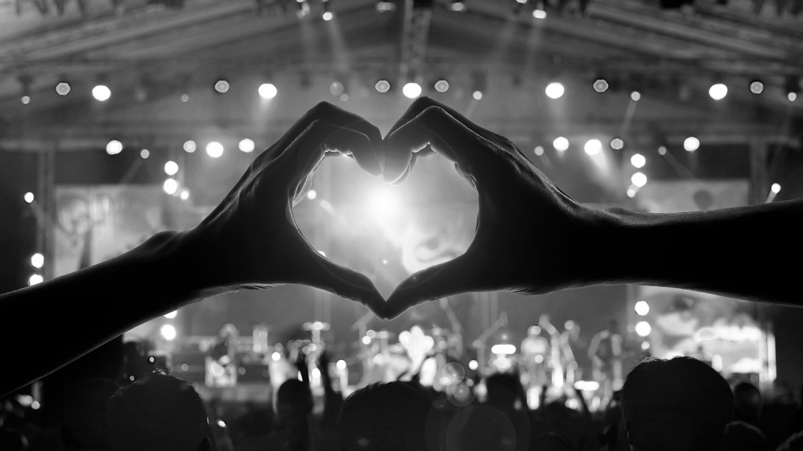 MusiCares Announces Final COVID-19 Relief Funding of $ 2 Million