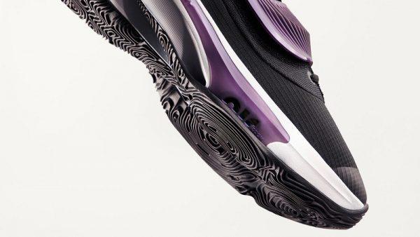NikeNews Giannis ZoomFreak3 Project34 Artboard 4 hd 1600