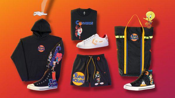 NikeNews SpaceJam NewLegacy Footwear Apparel Group 01 hd 1600