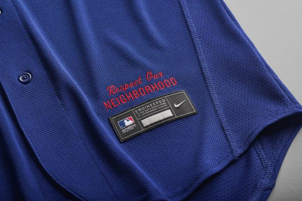 SU21 Nike MLB City Connect Series Chicago Cubs 05 102577