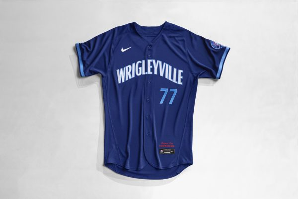 SU21 Nike MLB City Connect Series Chicago Cubs 08 102570