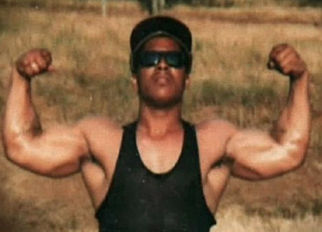The source |  Crip's legendary founding monster Kody dies at 57