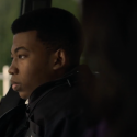 STARZ Release First Trailer For 'Power Book III: Raising Kanan'
