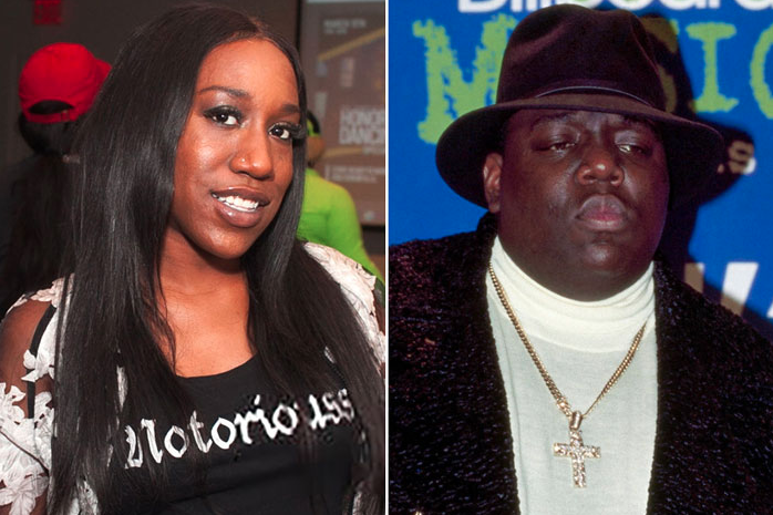 Daughters of Jam Master Jay and Notorious B.I.G. Team Up To Bring NYC Pizza To L.A.