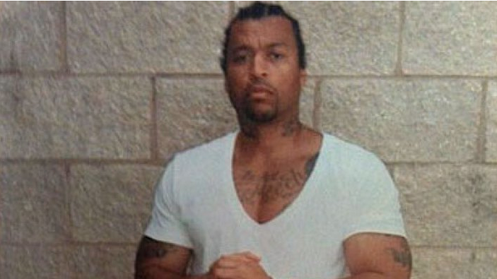 The source |  Big Meech is ready for his early release after he was granted the sentence reduction