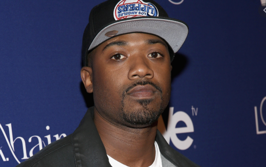 The source |  Ray J, Field Mob and more to headline Freaknik in Atlanta