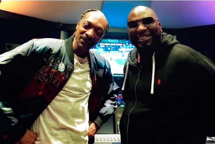 """The source 