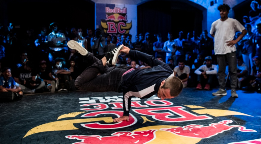 The source |  The world's largest breakout competition announces dates for a 2021 return to the US.