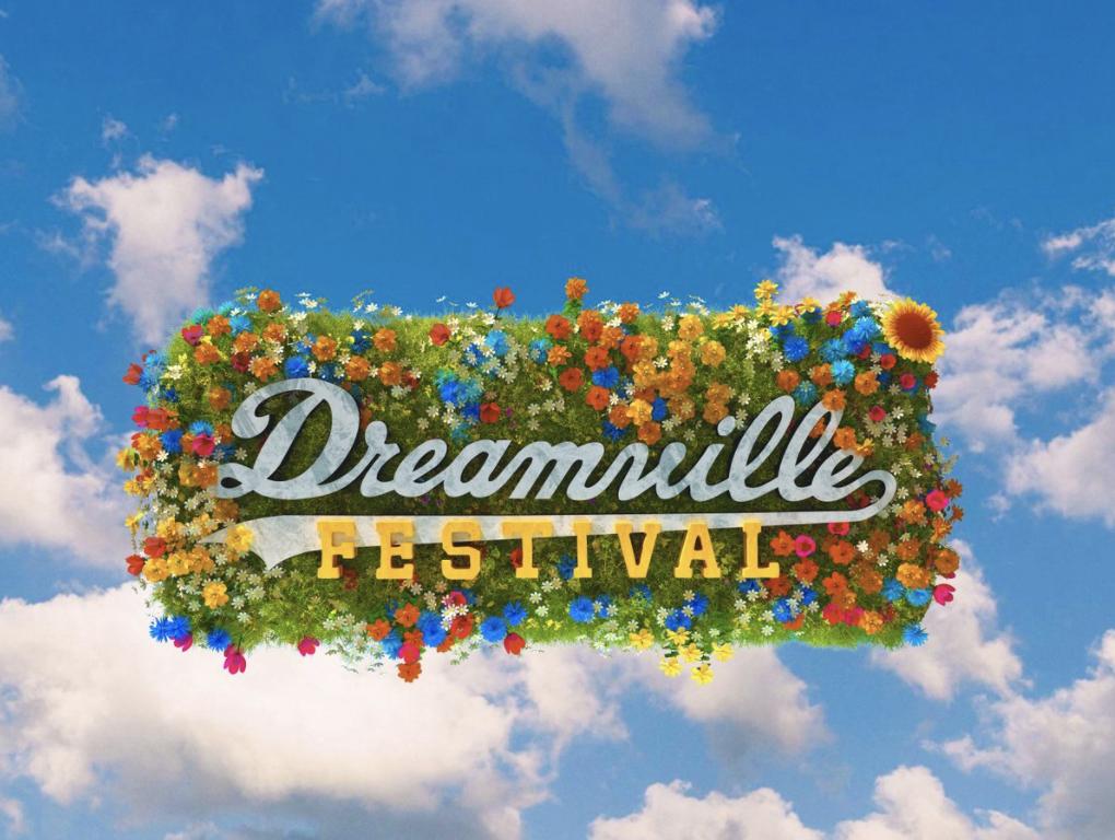 Dreamville Festival Making A Return tn 2022