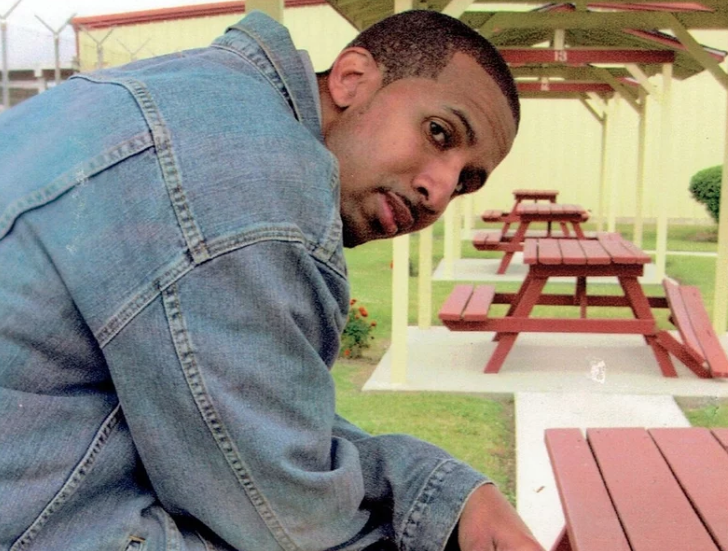 No Limit Rapper Mac Released On Parole After 21 Years In Prison