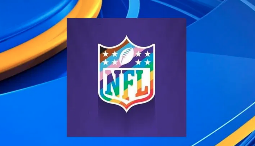 """[WATCH] NFL Releases """"Football Is Gay"""" Video To Show Allegiance With LGBTQ Community"""
