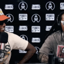 Migos Go Crazy During L.A. Leakers Freestyle #111