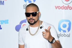 Sean Paul Weighs In on Lack of Crossover Dancehall Artists Since Early 2000s