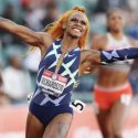 Cannabis Company Balanced Los Angeles Supports Sha'Carri Richardson and the Freedom of Athletic Lifestyles
