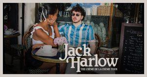 TR NationalAsset JackHarlow SG 1200x628