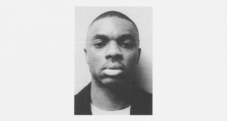 """Vince Staples Announces Self-Titled Album, Releases """"Law of Averages"""" Single"""