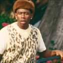 """[WATCH] Tyler, the Creator Releases New Video """"WUSYANAME"""""""