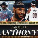 Winner Carmelo Anthony 16x9 1