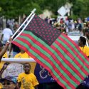 Your NYC and ATL Juneteenth Guide