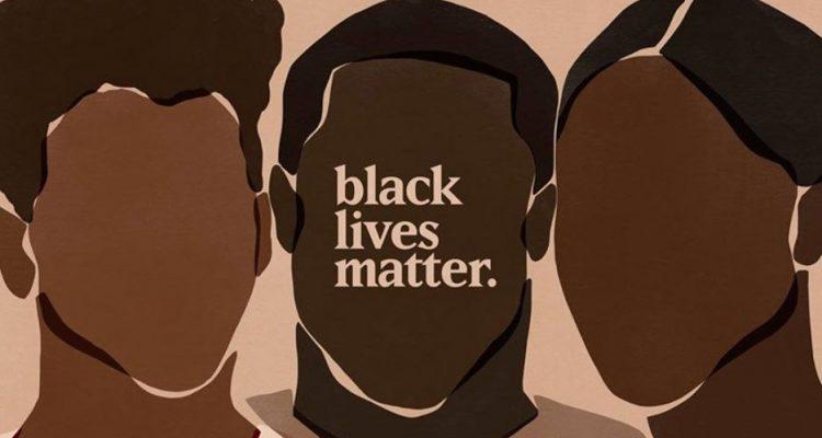 black lives matter illustrations roundup sq 1