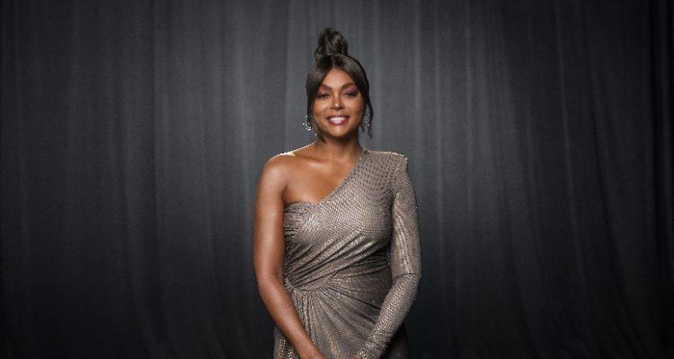 Taraji P. Henson Tapped To Host 2021 BET Awards, Queen Latifah is Lifetime Achievement Award Recipient