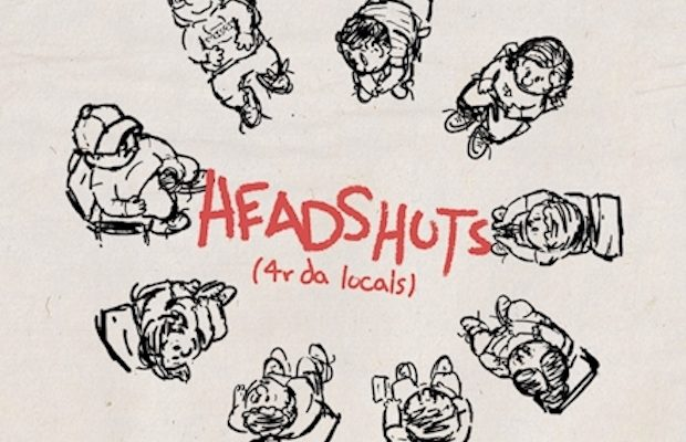 isaiah rashad headshots 1623855881