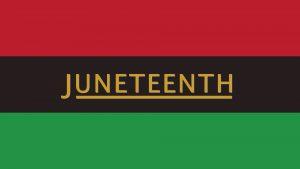 juneteenth 5296299 1920