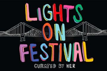 lightsonfest