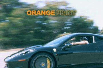 orangeprint larry june