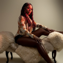 What Lessons Neecy J Learned Throughout Her Career As A Music Artist